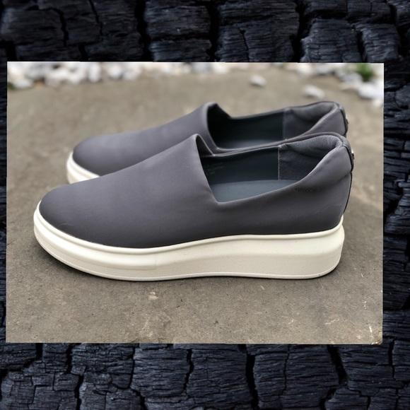 J/SLIDES Shoes | Sale Jslides Sneakers